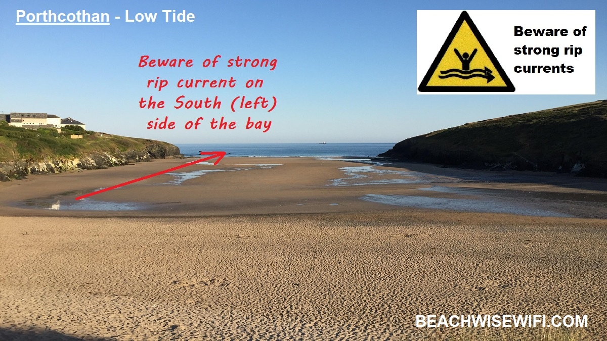 porthcothan-low-tide-rip-current-south-left-side-of-bay