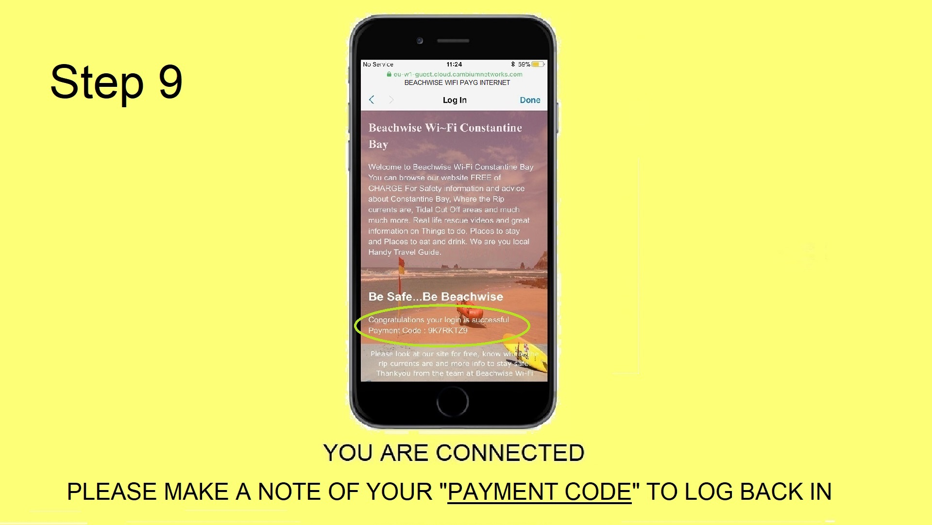 1_9.complete-and-payment-code-for-logging-back-in