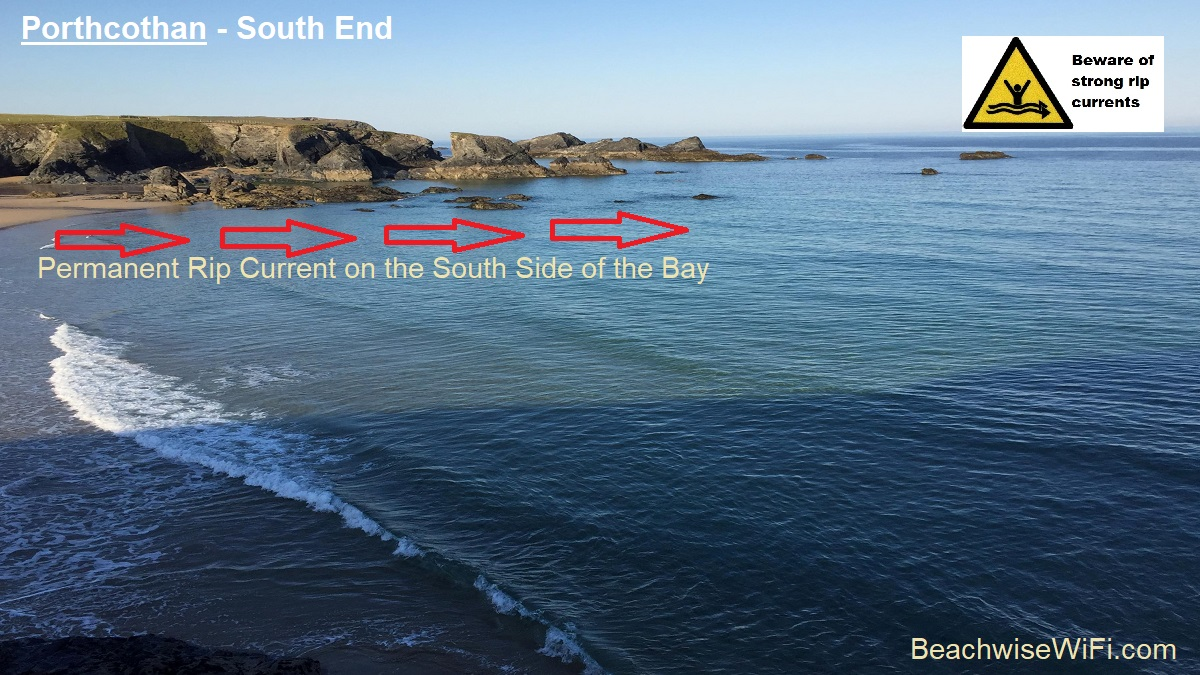 Porthcothan-south-end-permanent-rip-current