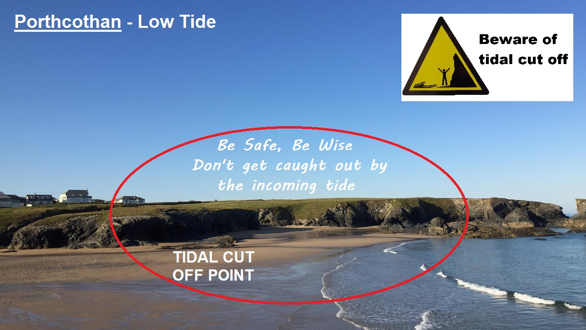 porthcothan-low-tide-south-side-tidal-cut-off